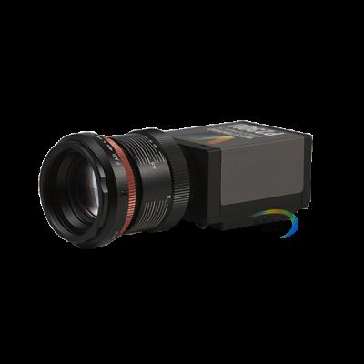 WP P501U 成像式亮度计 | 亮度分析仪
