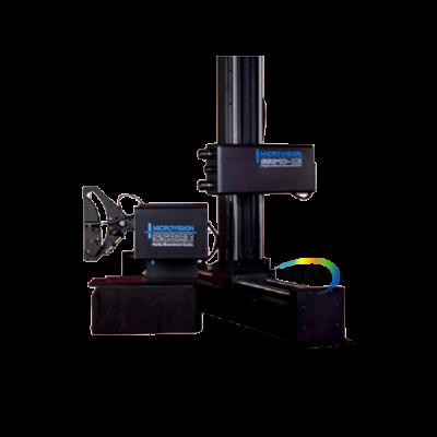 Microvision SS430显示屏光学测量系统-平板显示光学测试系统