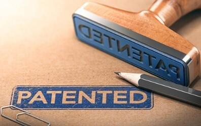 欧盟专利申请/商标注册