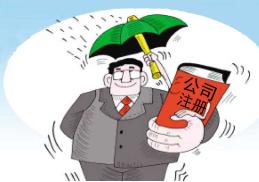 日本公司注册
