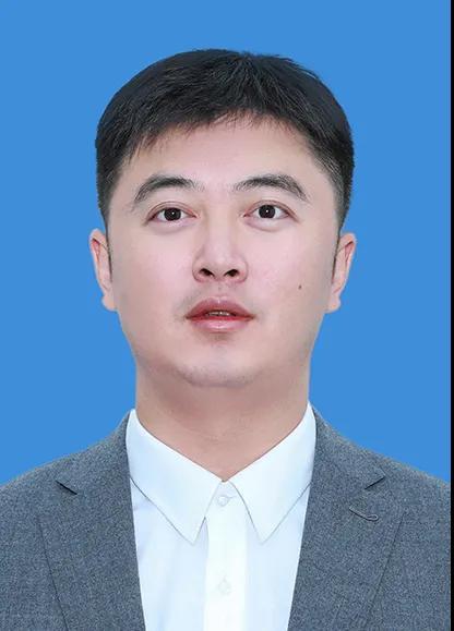 热烈祝贺联考中国创始人—张洪亮校...