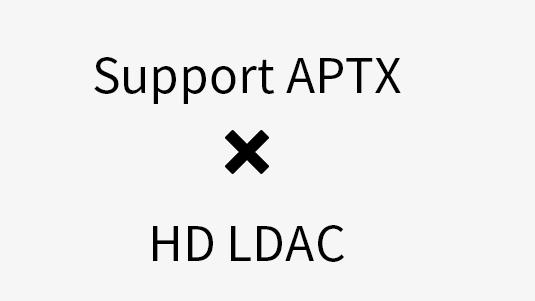 New Bluetooth BT module CSR8675 Support APTX HD and LDAC