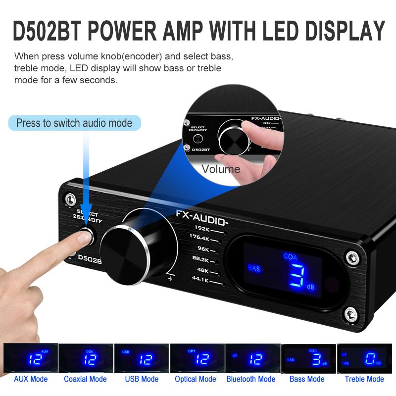 D502BT