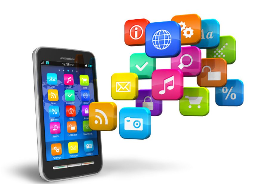 Under the epidemic situation, the development direction of mobile phone retail industry in 2020