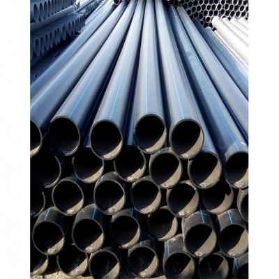 加强钢骨架PE复合管焊接质量的检验措施有哪些
