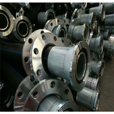 钢丝网增强聚乙烯复合管强度不同作用则不同
