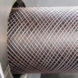 钢丝网骨架塑料复合管应用领域