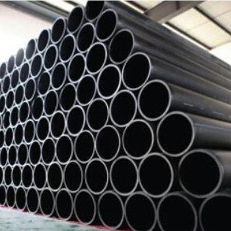 钢丝网骨架聚乙烯复合管的优势