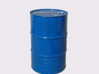 PU硬泡系列聚酯多元醇