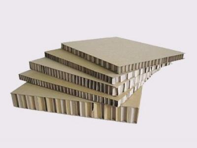 防盗门(蜂窝纸)用单组份聚氨酯粘合剂(DF-1032)