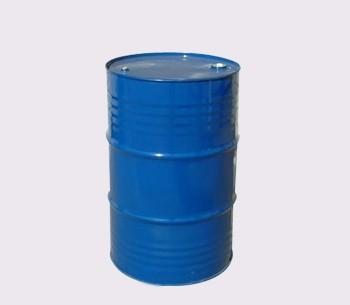 单组份聚氨酯胶粘剂(DF-101 )