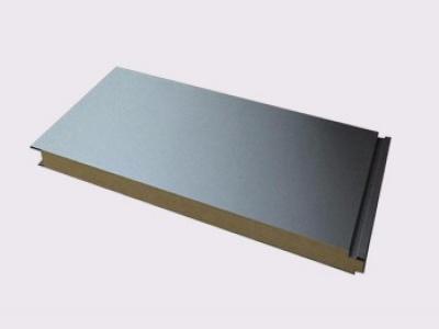 氧化铝板用双组份聚氨酯粘合剂(DF-214)