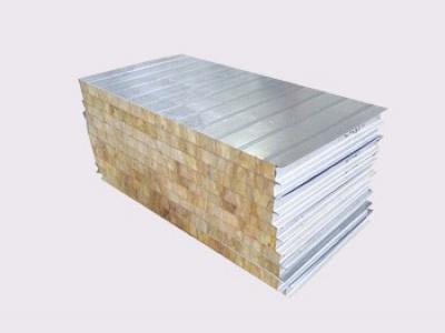 岩棉复合板用双组份聚氨酯粘合剂(DF-211)