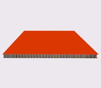 蜂窝纸板用双组份聚氨酯粘合剂(DF-2122)