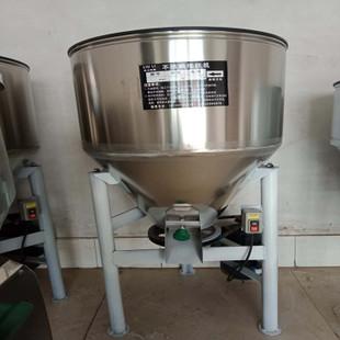 怎样排除不锈钢搅拌器气缸故障