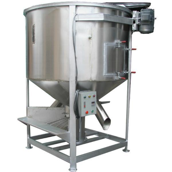 攪拌器的介紹
