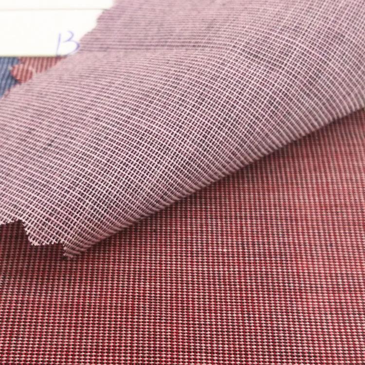 色织布和印染布出现问题的原因和解...