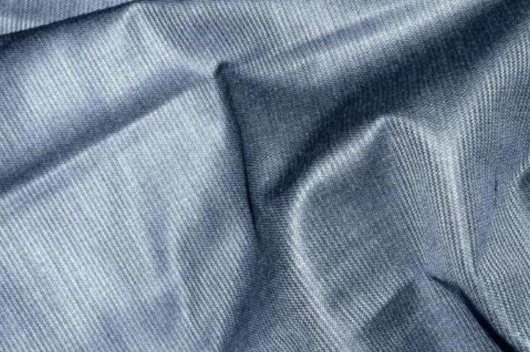 印染布疵点产生的原因及检测方法