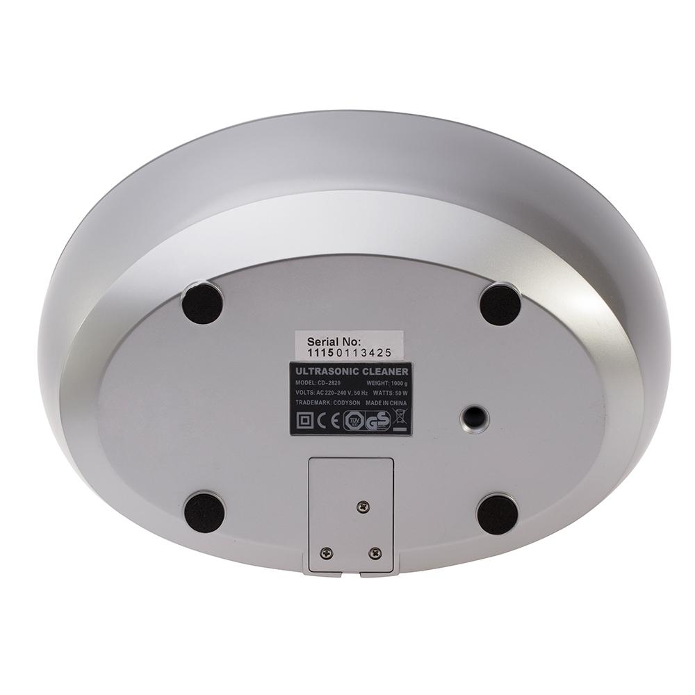 CD-2820
