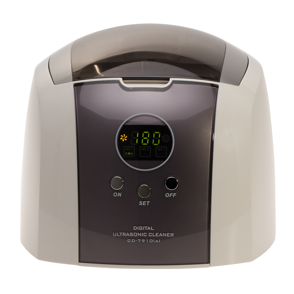 CD-7910