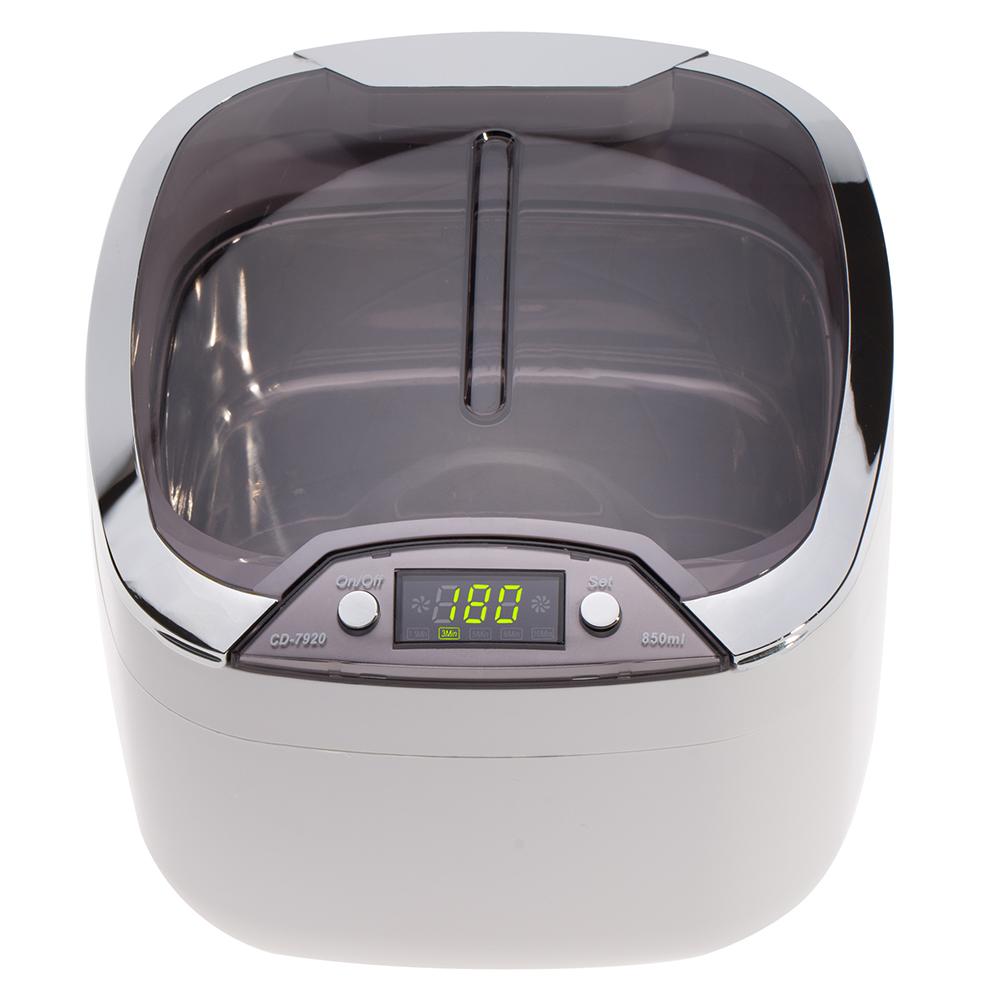 CD-7920