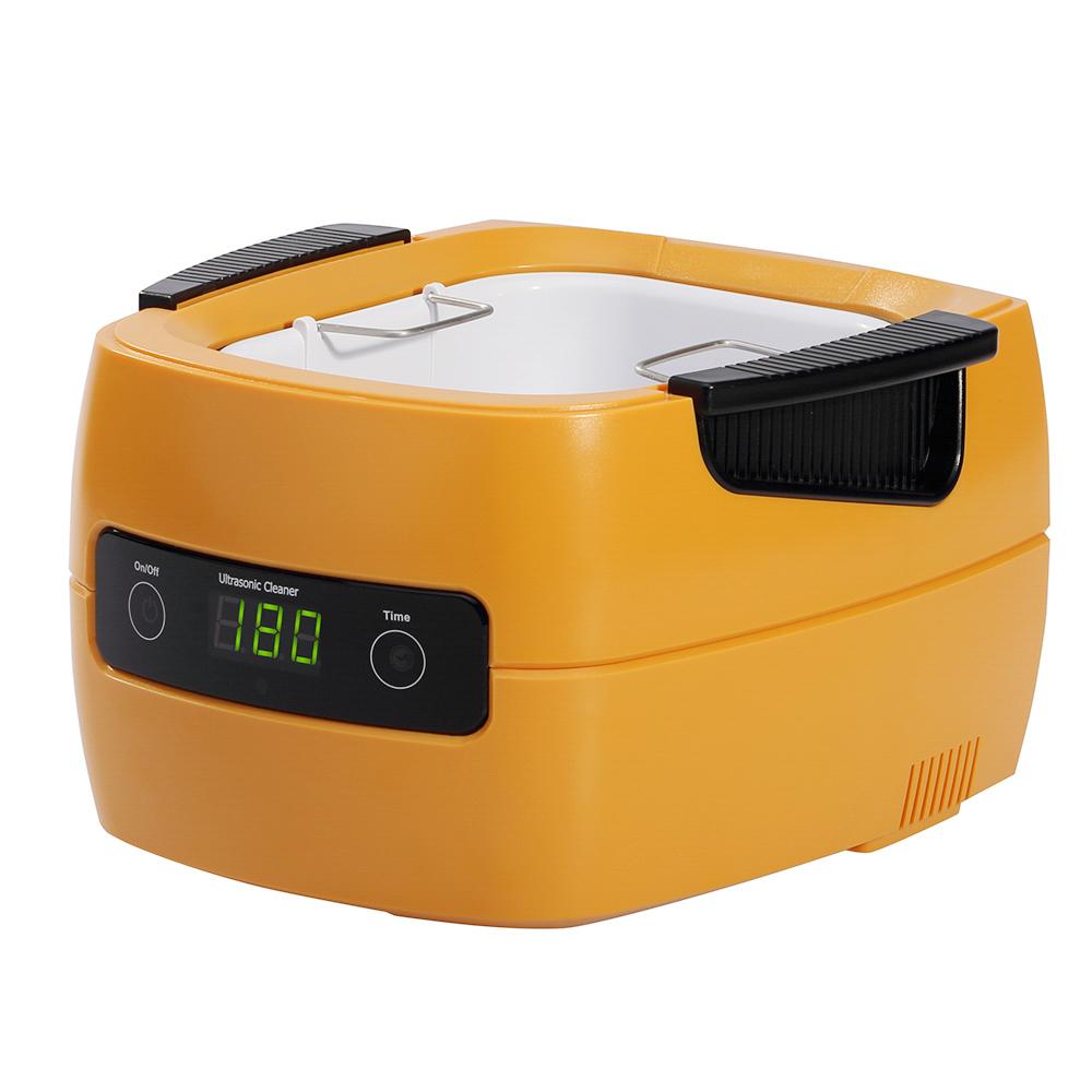 CD-4801