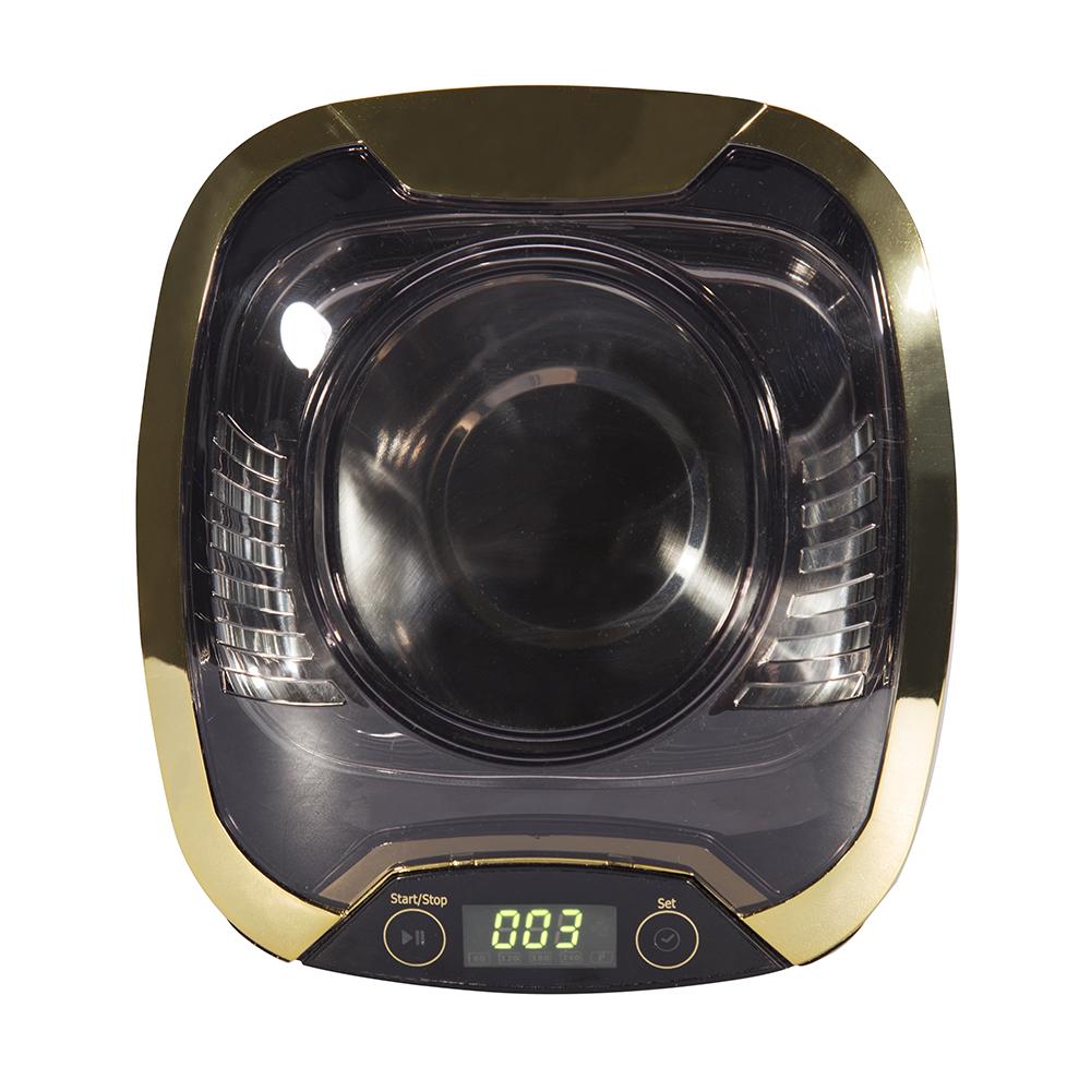 CD-400CK
