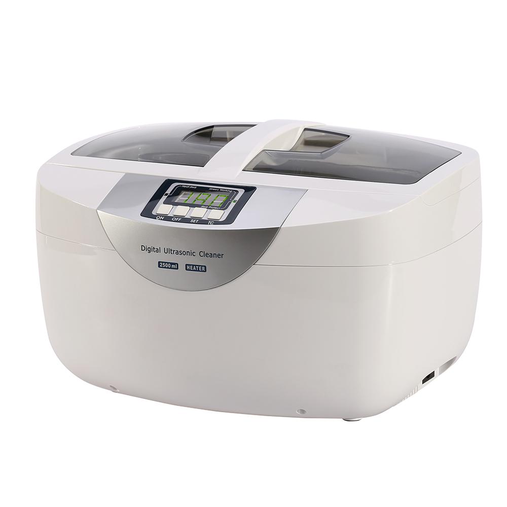 CD-4820