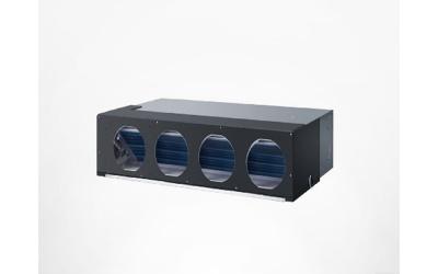 中靜壓風管機系列