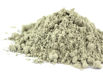 抗菌易洁釉面添加剂