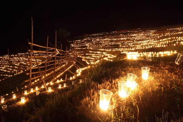 LED灯驱动电源的七条经验