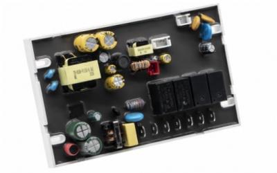 浴霸控制板系列