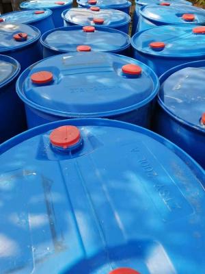 高固含量水性聚氨酯树脂BW-8862