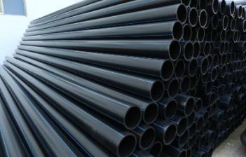 钢丝网骨架复合管质量上有哪些要求?