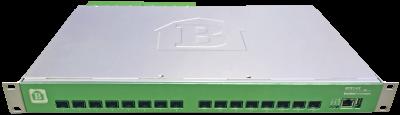 BTF1-01
