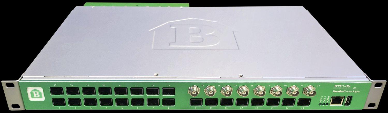BTF1-06