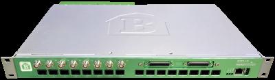 BTF1-10AA