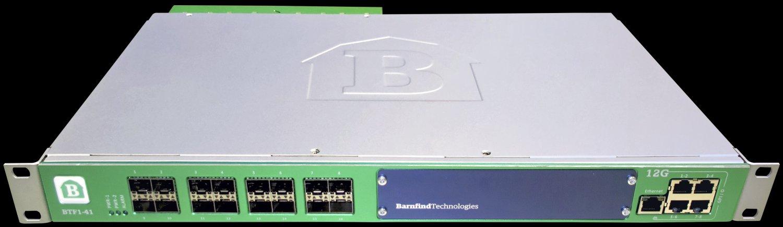 BTF1-41