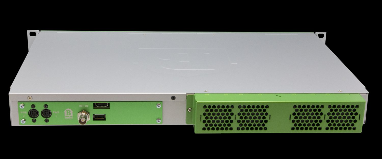 BTF1-04