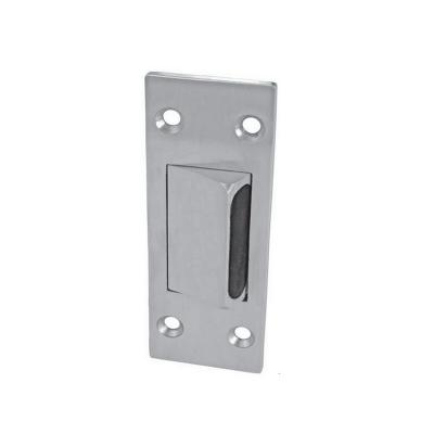 EDS-01, Emergency Door Stop, Rescue Door Stop