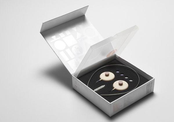 用卓玥来包装您卓越的品牌,卓玥人矢志不渝,用精美的包装为客户提升价值是我们不懈的追求!