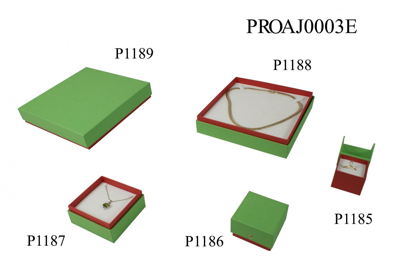 A纸盒款-纸盒系列1