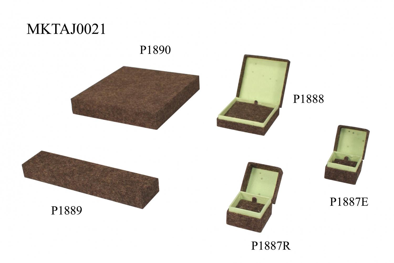 A纸盒款-纸盒系列2