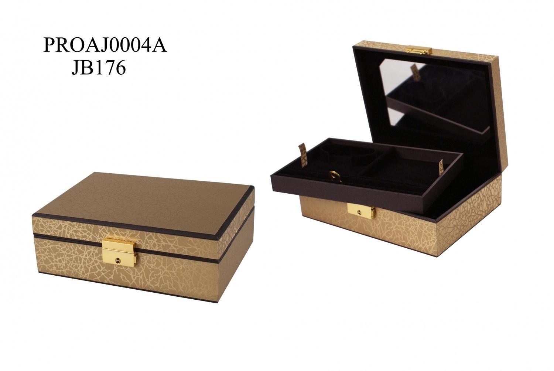 B胶盒款-胶盒款4