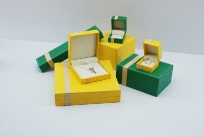 B胶盒款-胶盒款5