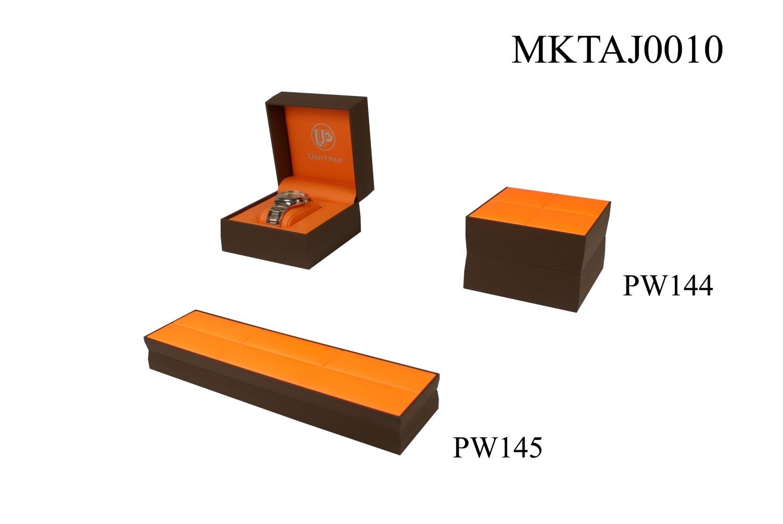 精美表盒4