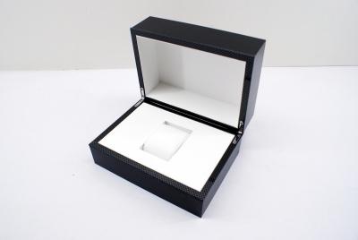 精美手表盒