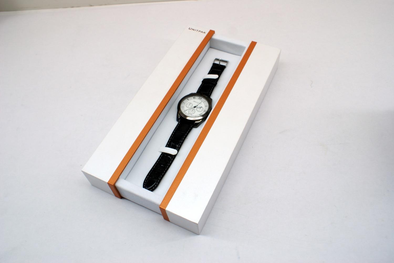 精美双开门手表盒