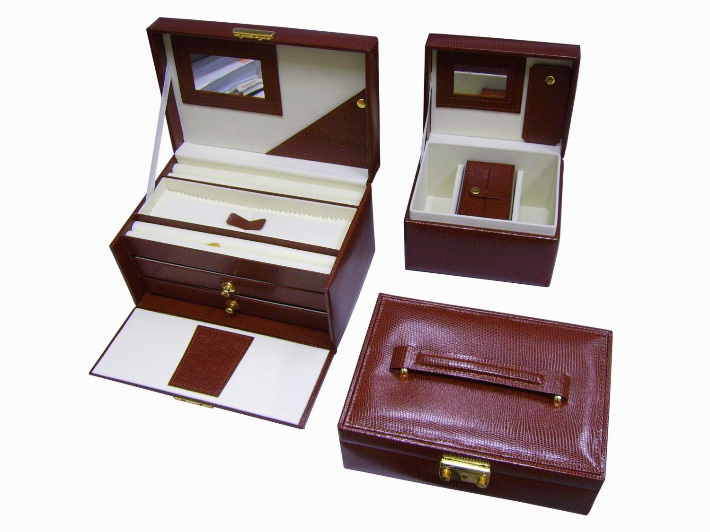 手表套装盒