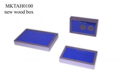 胶盒钱币类3